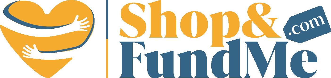 ShopAndFundMe Store